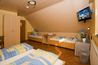 4-Bett-Zimmer | max. 4 Pers.