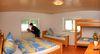 5-Bett-Zimmer | max. 5 Pers.