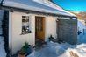 4-Zimmer-Ferienwohnung | Typ D | 120m² | max. 10 Pers.