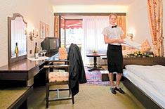 Apartment: AP
