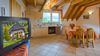 3-Zimmer-Ferienwohnung | Typ C | 60m² | max. 6 Pers.