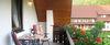2-Zimmer-Ferienwohnung | Typ B | 42m² | max. 3 Pers.