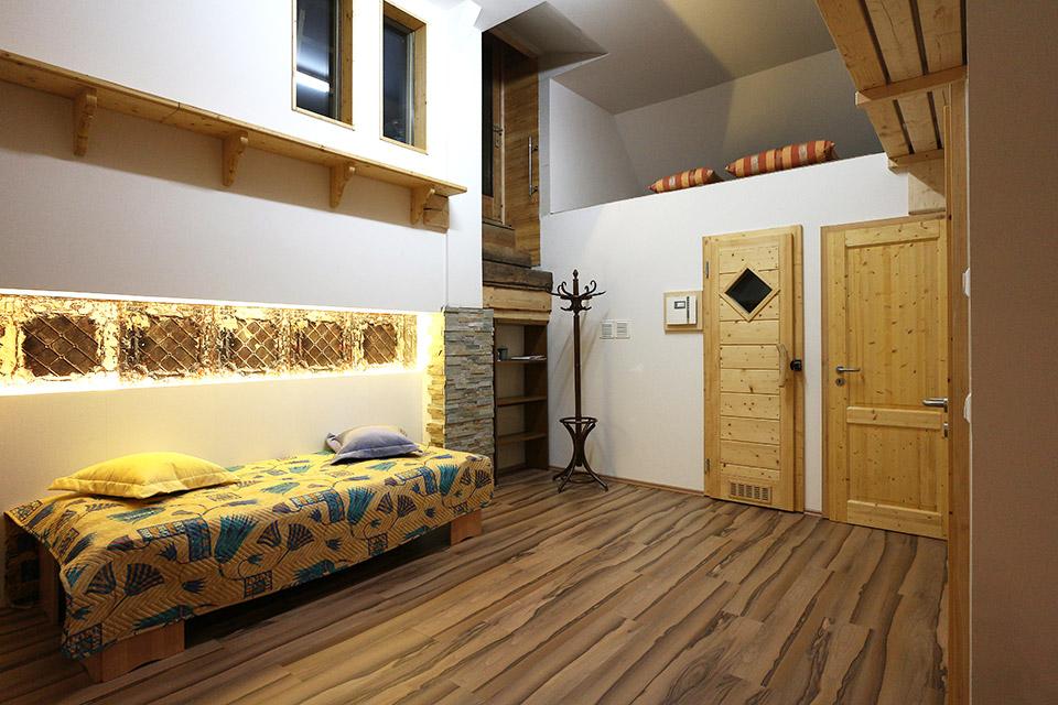 ferienwohnung schlossbergblick ferienwohnung 79244 m nstertal m nsterhalden breisgau. Black Bedroom Furniture Sets. Home Design Ideas