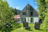Schwarzwald Ferienhäuser