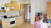 1-Zimmer-Ferienwohnung | Typ A | 42m² | max. 3 Pers.