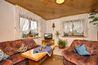 3-Zimmer-Ferienwohnung | Typ C | 75m² | max. 7 Pers.