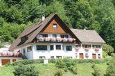 Haus Niedermättle | 280 m ü. NN