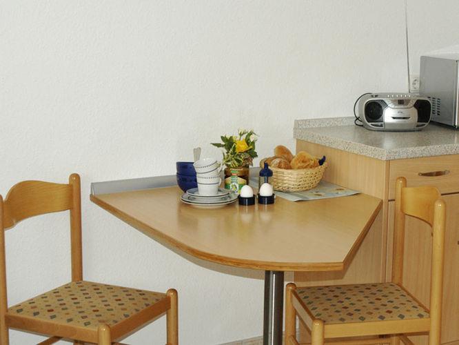 haus niederm ttle ferienwohnung 77728 oppenau lierbach ortenaukreis schwarzwald ortenaukreis. Black Bedroom Furniture Sets. Home Design Ideas