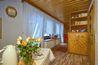 2-Zimmer-Ferienwohnung | Typ B | 50m² | max. 3 Pers.