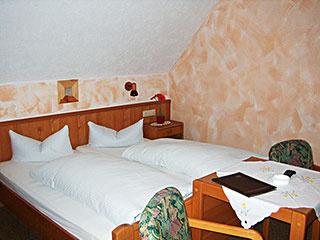 Apartment: AP :: 36 m²
