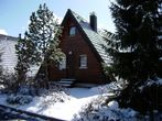 Haus Tannenweg | 884 m ü. NN