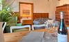 2-Zimmer-Ferienwohnung | Typ B | 55m² | max. 4 Pers.