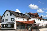 Werneths Landgasthof Hirschen | 174 m ü. NN