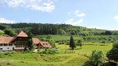 Winzerhof Sester | 175-875 m ü. NN