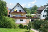 Haus am Blauenbach | 430 m ü. NN