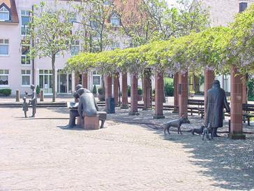79395 Neuenburg Rhein Markgräflerland