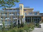 Alla-Fonte Hotel & Tagungshaus GmbH | 233 m ü. NN
