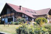 Appartementhaus Irmi | 230-270 m ü. NN