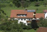 Appartements René-Schickele-Weg 5 | 425 m ü. NN