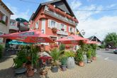 Gasthaus-Pension Bären