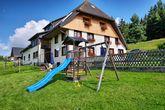 Haus Brugger | 720-1.190 m ü. NN
