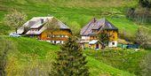 Bühlhof | 460 m ü. NN