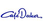 Confiserie Café Decker KG | 284 m ü. NN