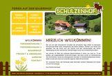 Schulzenhof | 260 m ü. NN