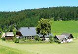 Der Steinbachhof | 800 m ü. NN