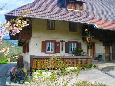 Dischhansenhof   280-1.243 m ü. NN