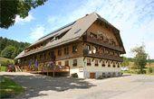 Gasthaus Zum Engel | 1.000 m ü. NN