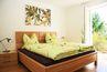 2-Zimmer-Ferienwohnung | Typ B | 58m² | max. 2 Pers.