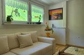 2-Zimmer-Ferienwohnung   Typ B   65m²   max. 3 Pers.