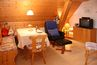 3-Zimmer-Ferienwohnung | Typ C | 60m² | max. 4 Pers.