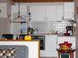 2-Zimmer-Ferienwohnung | Typ B | 65m² | max. 4 Pers.