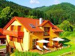 Haus Hach | 365 m ü. NN