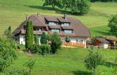 Haus Talblick | 450 m ü. NN