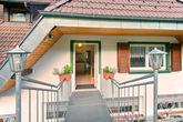 2-Zimmer-Ferienwohnung | max. 2 Pers.