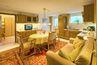 2-Zimmer-Ferienwohnung | Typ B | 70m² | max. 4 Pers.