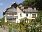 Haus Winterhalter | 284 m ü. NN