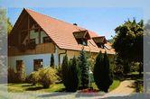Haus Ortlieb | 284 m ü. NN