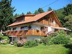 Haus Fernblick | 425 m ü. NN