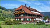 Gästehaus Kaiser | 770 m ü. NN