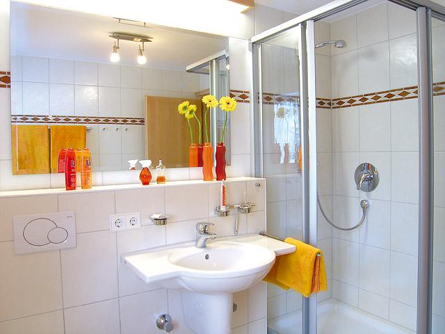 Doppelzimmer: DZ :: 27 m²