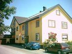 Gästehaus Gebauer-Mai | 230 m ü. NN