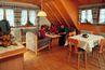 3-Zimmer-Ferienwohnung | Typ C | 71m² | max. 6 Pers.