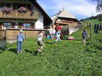 Harzlochhof | 400-1.400 m ü. NN