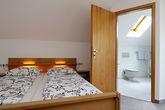 3-Zimmer-Ferienwohnung | Typ C | 100m² | max. 6 Pers.
