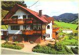 Haus Bergquell   450 m ü. NN