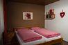 2-Zimmer-Ferienwohnung | Typ B | 35m² | max. 4 Pers.